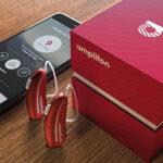 Amplifon e Microsoft