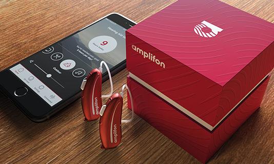 Amplifon e Microsoft insieme per rivoluzionare il servizio al cliente thumbnail