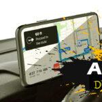 accessori Auto for dummies