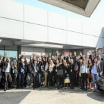 BMW Group The Most Attractive Employers in Italy