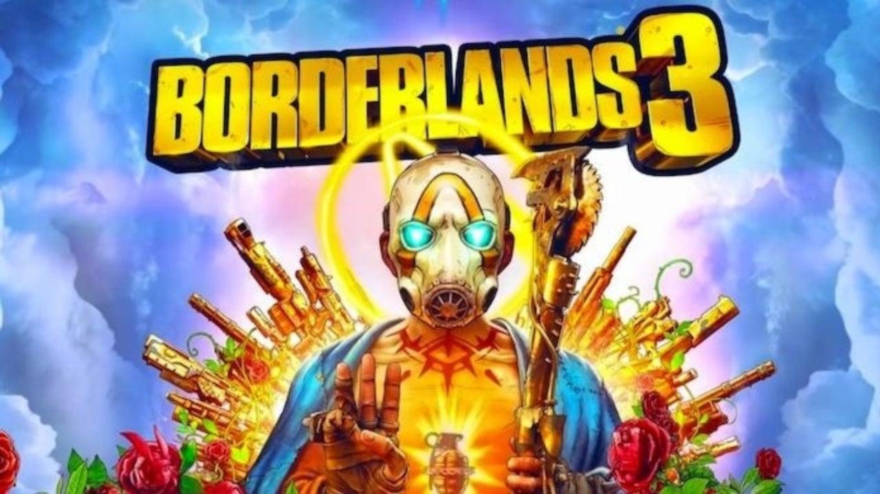 Borderlands 3: annunciati i requisiti di sistema per la versione PC thumbnail