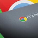 Chrome OS bluetooth