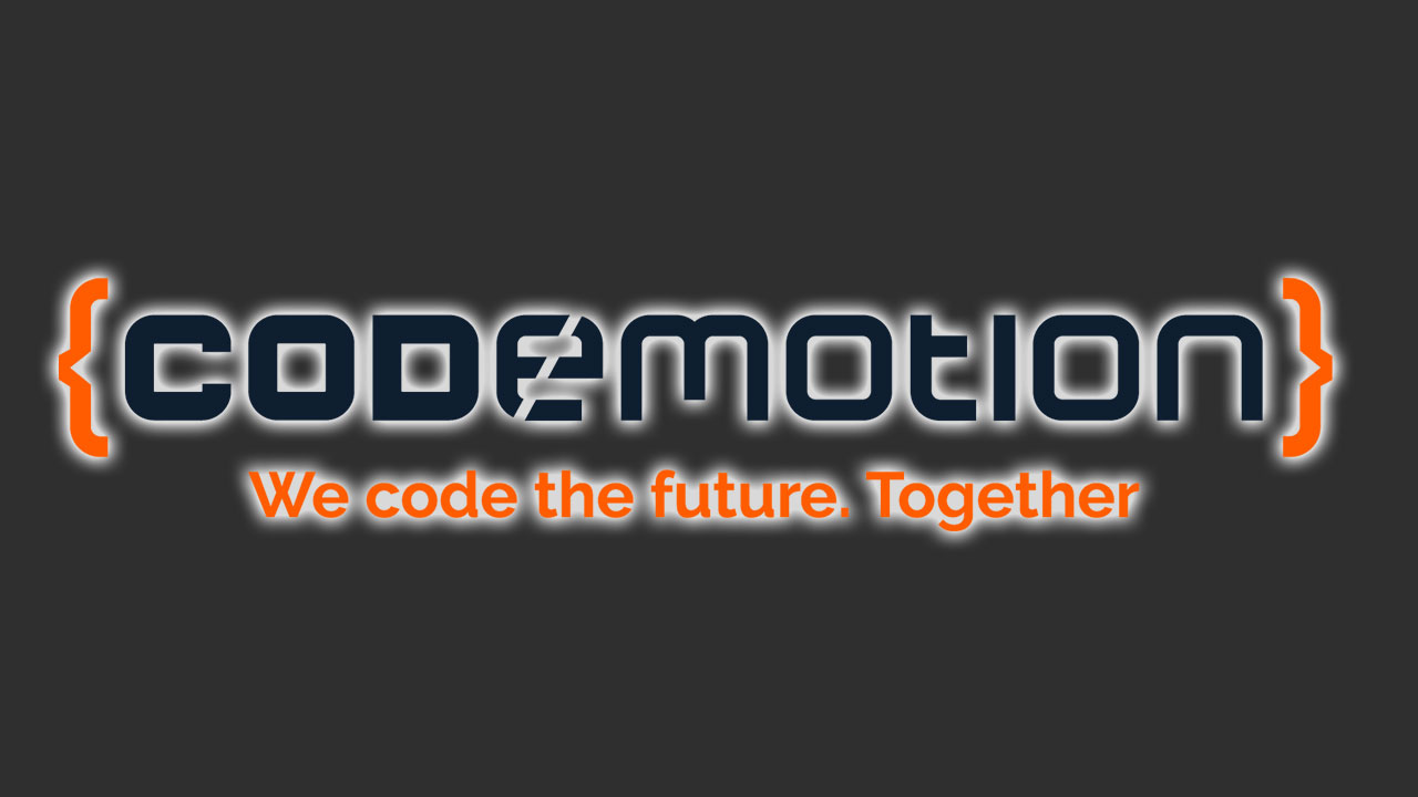 "Oltre 1000 iscritti a ""The Code Factor"", la prima global coding challenge thumbnail"