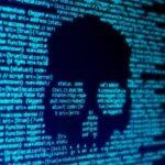 ESET malware