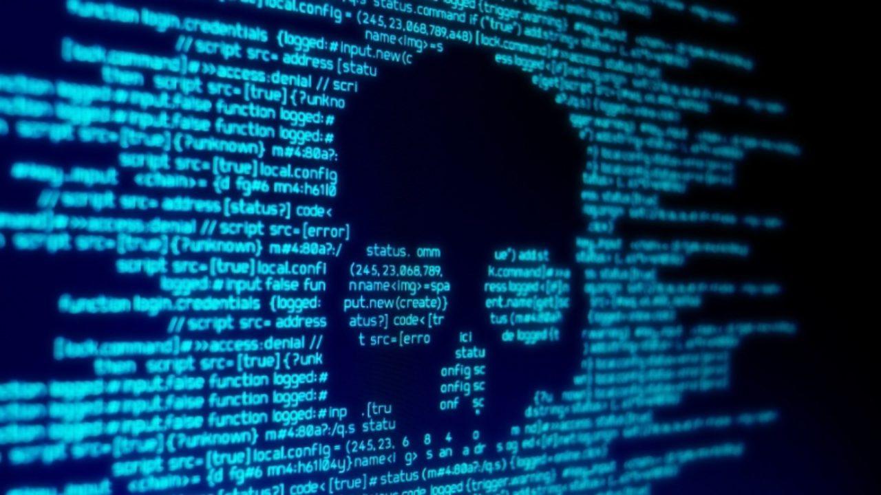 ESET: pericolosi torrent diffusi tramite contenuti TV in Corea del Sud e Cina thumbnail