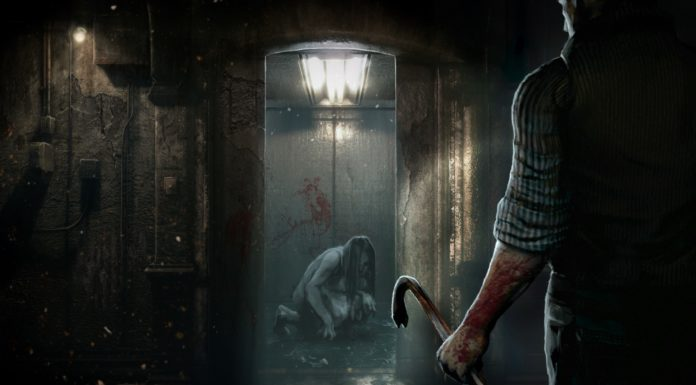 Follia - Dear Father, il survival horror tutto italiano in arrivo in autunno thumbnail