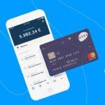 HYPE digital banking
