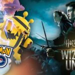 Harry-Potter-Wizards-Unite-Pokemon-Go