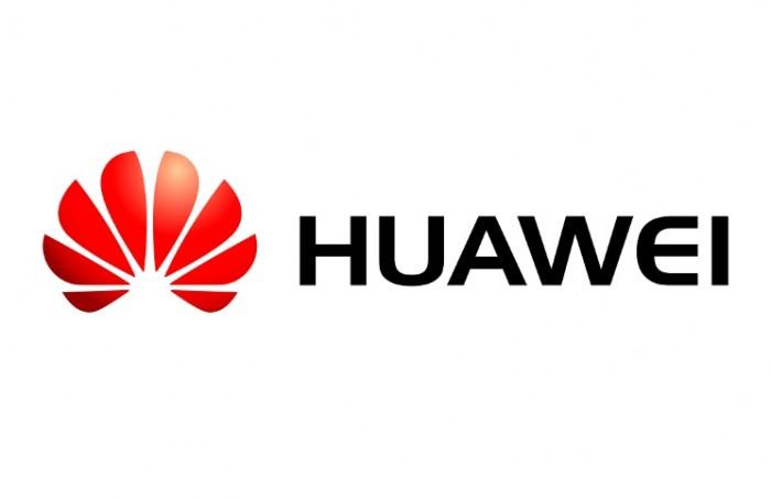 Huawei Developer Day: il resoconto da Cagliari thumbnail