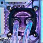 Dissipatori-a-liquido_Dissipatore-AIO-loop_Hydro-X-1