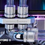 Dissipatori-a-liquido_Dissipatore-AIO-loop_Hydro-X-2