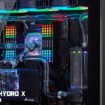Dissipatori-a-liquido_Dissipatore-AIO-loop_Hydro-X-3