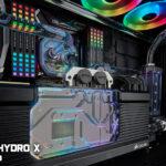 Dissipatori-a-liquido_Dissipatore-AIO-loop_Hydro-X-4