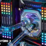 Dissipatori-a-liquido_Dissipatore-AIO-loop_Hydro-X-5