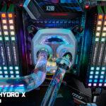 Dissipatori-a-liquido_Dissipatore-AIO-loop_Hydro-X-6