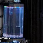 Dissipatori-a-liquido_Dissipatore-AIO-loop_Hydro-X-7