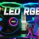 I-LED-RGB-per-PC_cover