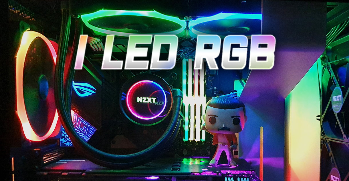 I-LED-RGB-per-PC_cover