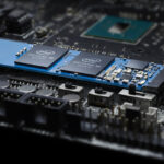 Intel Optane Memory come funziona