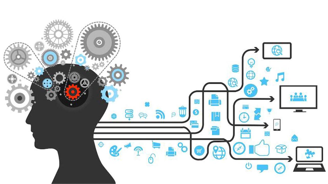 Intelligenza Artificiale deepmind