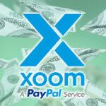 Inviare denaro all'estero xoom