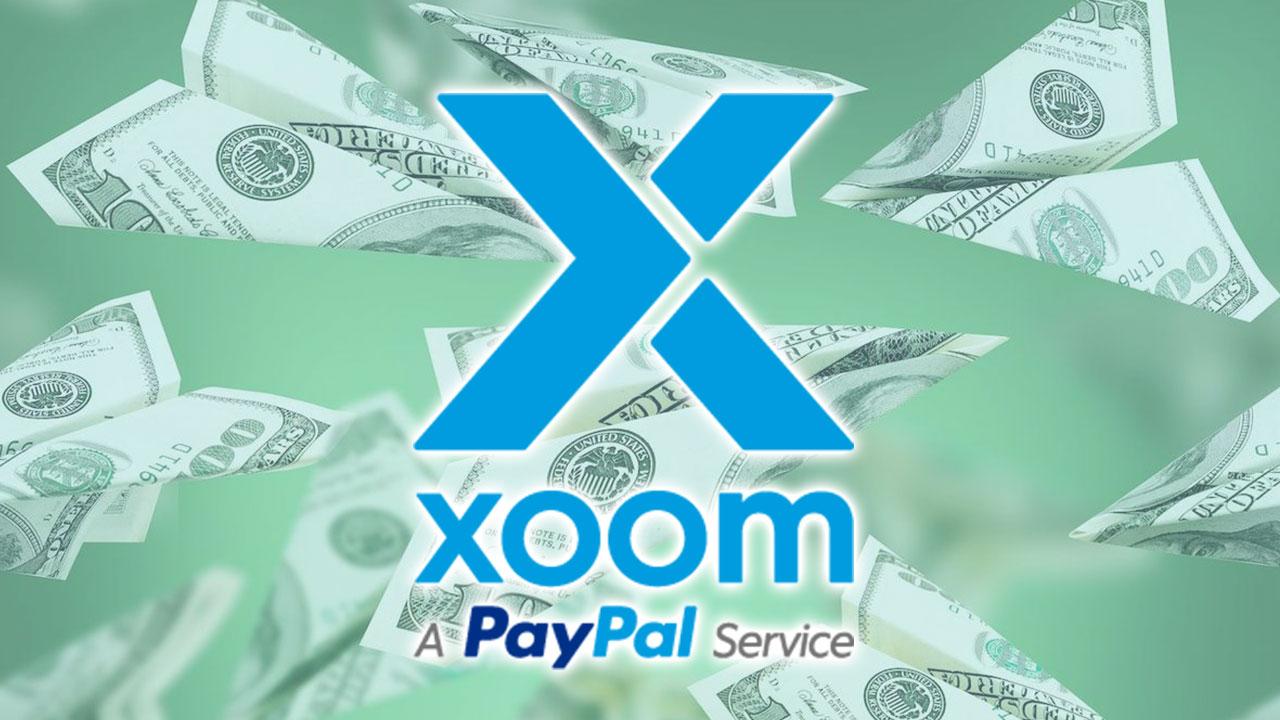 Inviare denaro all'estero? Da oggi potete farlo con Xoom thumbnail