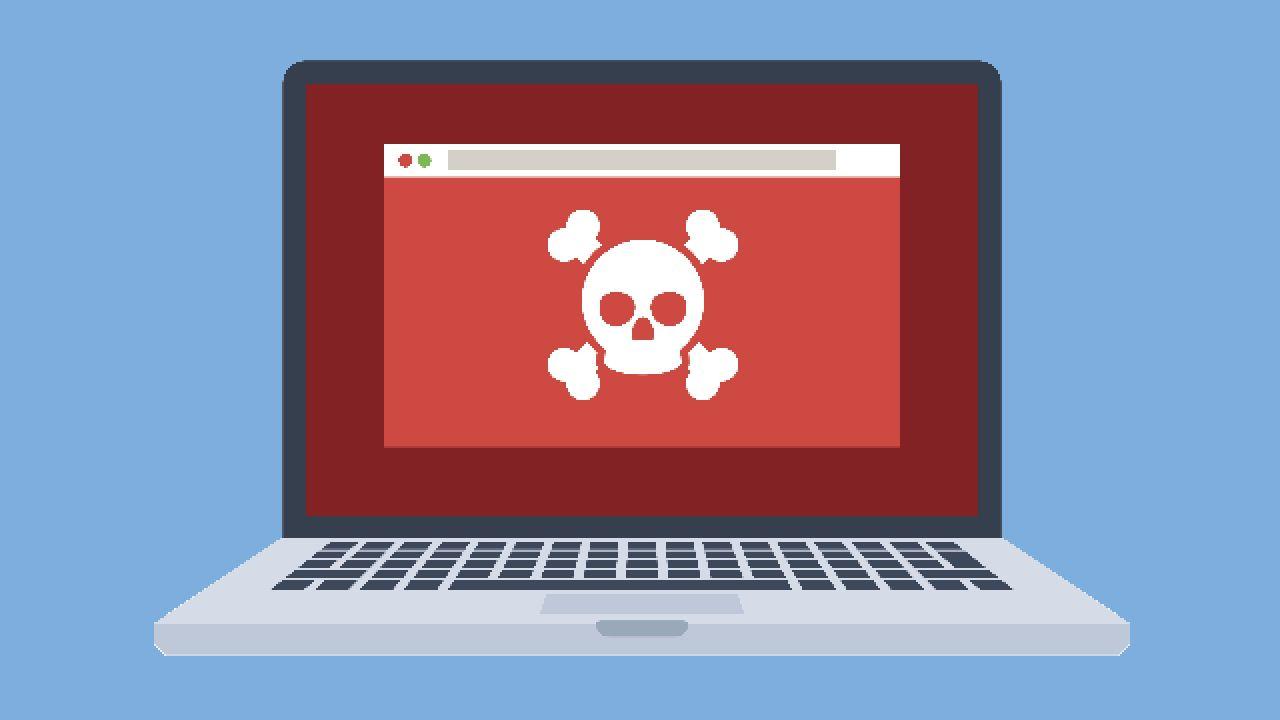 Malware DNA: prevenire le minacce zero-day con l'AI thumbnail