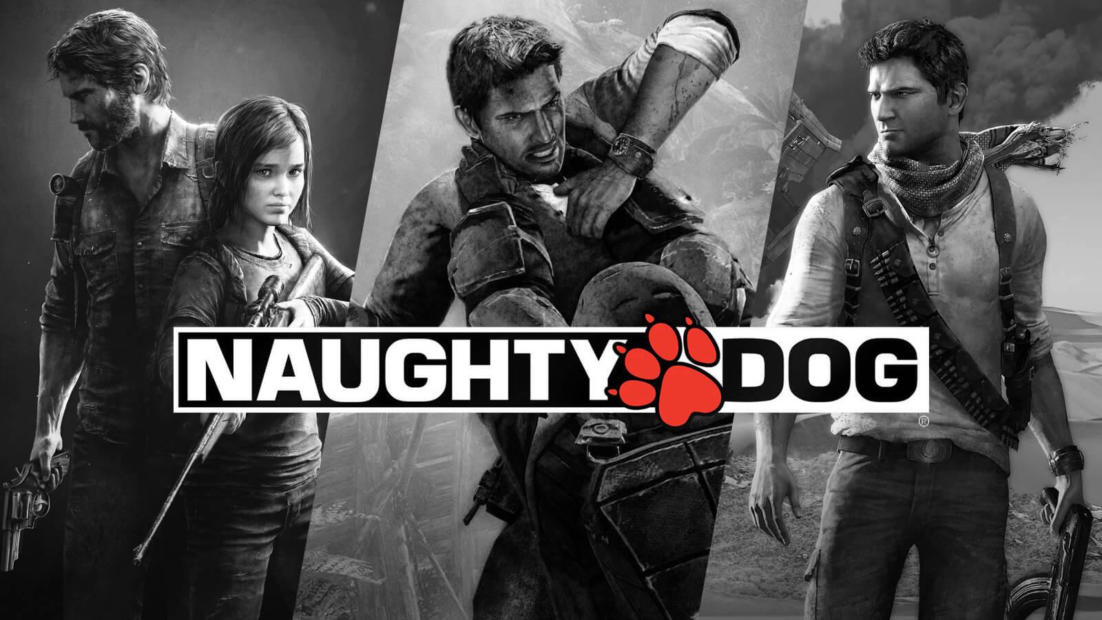 Naughty Dog: alcuni ex-dipendenti parlano delle dure condizioni di lavoro thumbnail