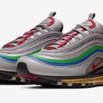Nike nintendo 64