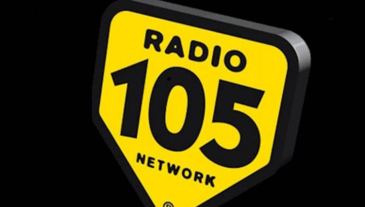 Radio 105 si riconferma la radio ufficiale del Milan Games Week thumbnail