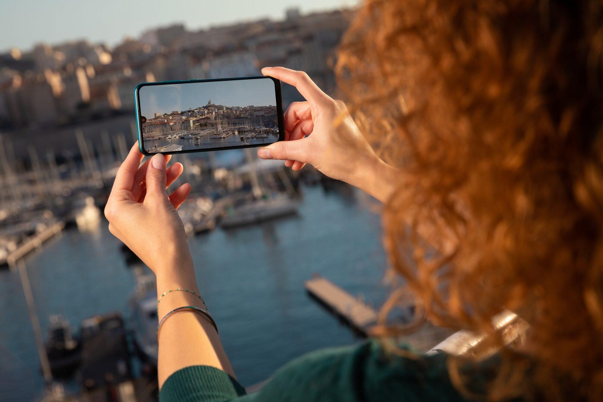 Wiko View3 Special Edition: 3 giorni per acquistarlo ad un prezzo scontato thumbnail