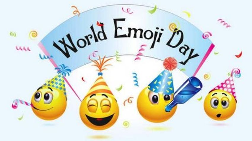 World Emoji Day: ecco le novità di Apple e Google thumbnail