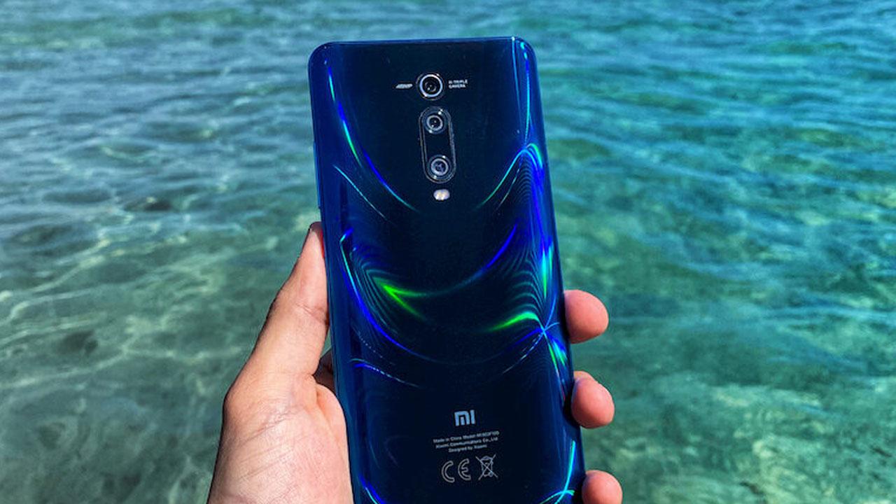 Xiaomi Mi 9T prezzo Speciale: un'offerta veramente imperdibile thumbnail