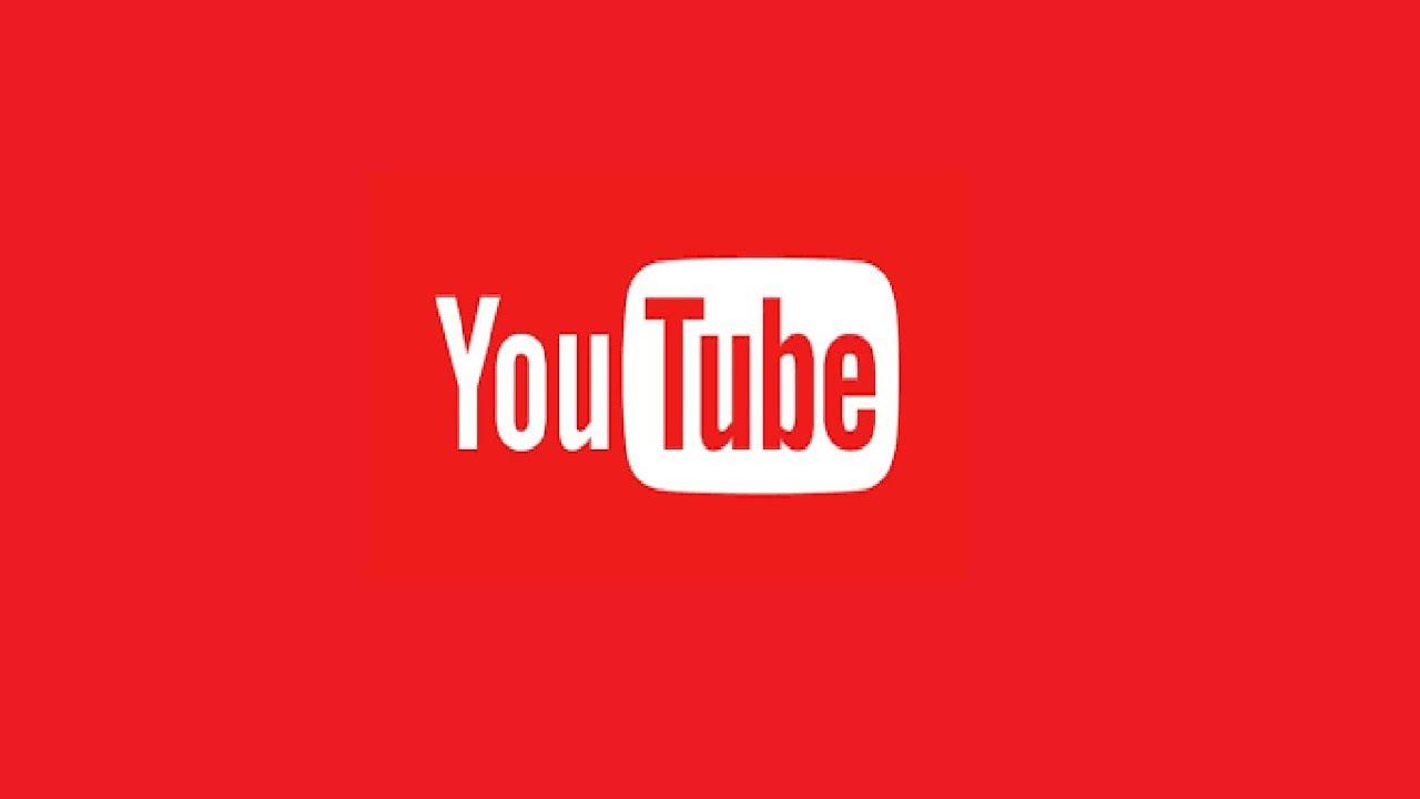 YouTube: nuove possibilità di guadagno per i suoi creatori di contenuti thumbnail