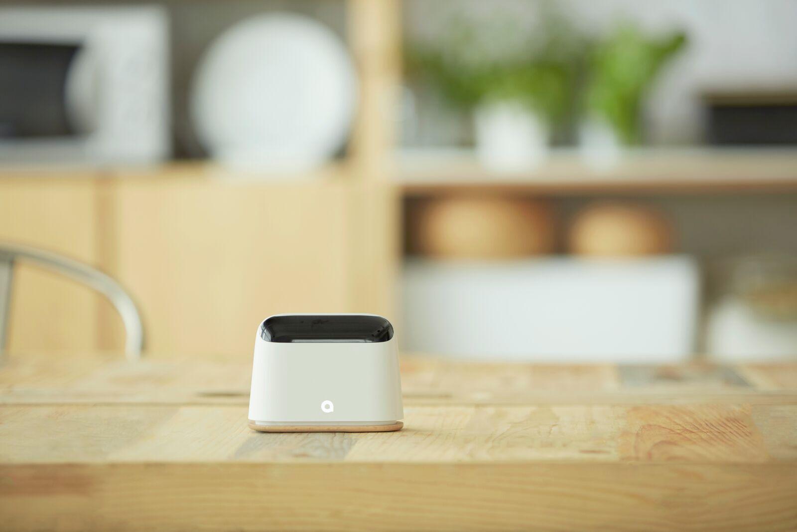 Ambi Climate: il condizionatore smart perfetto per le ondate di calore thumbnail