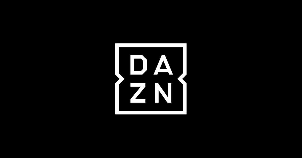 DAZN al primo posto nel Ranking Sports App del 2019 thumbnail
