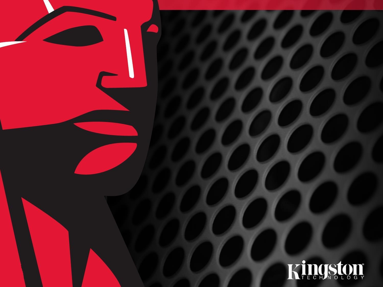 Kingston nella classifica Gartner: tanto shopping di chip semiconduttori thumbnail