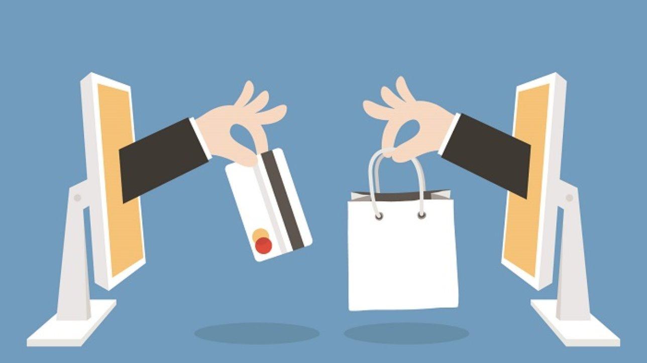 Sempre più utenti scelgono l'e-commerce per un notevole risparmio thumbnail