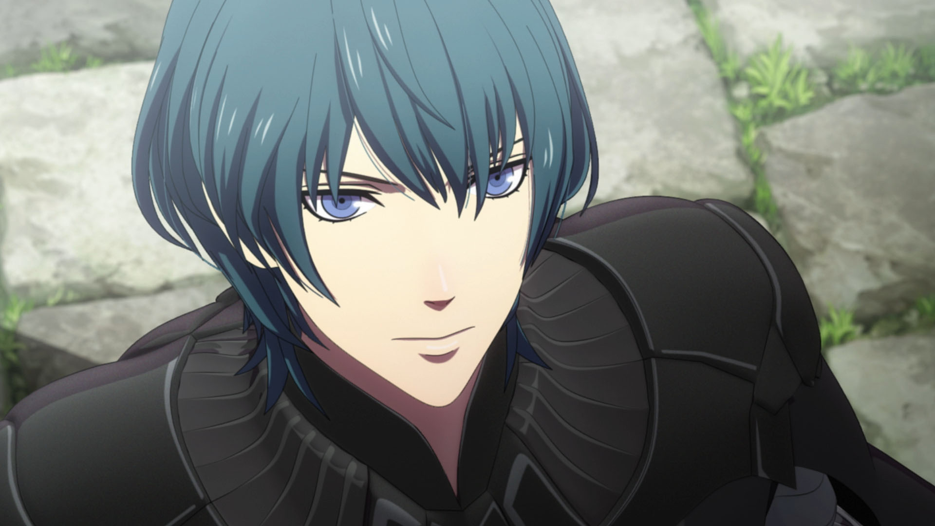 fire emblem three houses nintendo switch preview