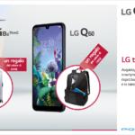 LG Piquadro