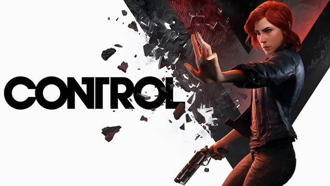 Control si mostra in un nuovo story trailer thumbnail