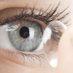 lenti a contatto zoomare