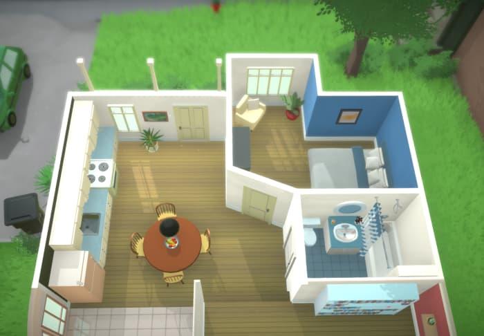 Paralives: in sviluppo un nuovo simulatore di vita che sfida The Sims thumbnail