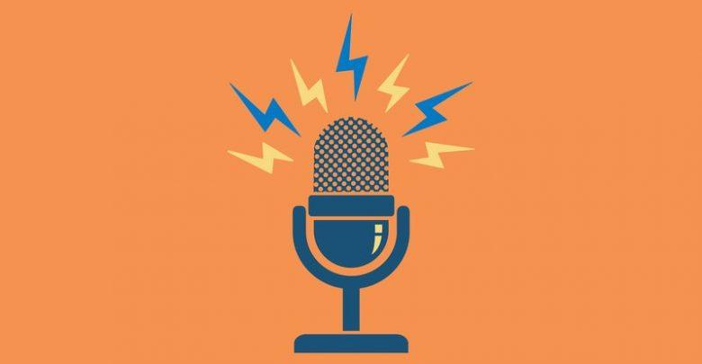 Podcast: Voxnest svela chi li ascolta e cosa ascolta, in USA ed Europa thumbnail