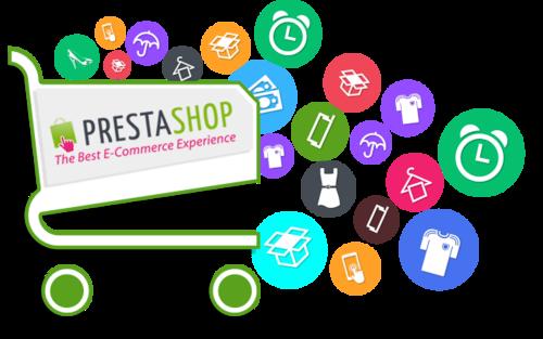 PrestaShop Day: l'e-commerce in scena a Milano il 26 settembre thumbnail