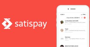 Satispay scelta dal Comune di Milano Il metodo di pagamento rapido e semplice servirà a ricevere i buoni spesa del comune per i più bisognosi