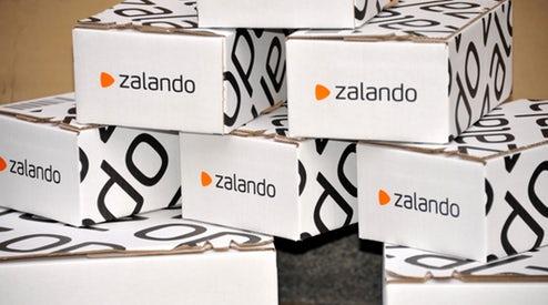 Progetto pilota per Zalando: consegna il giorno stesso per adidas.fr thumbnail