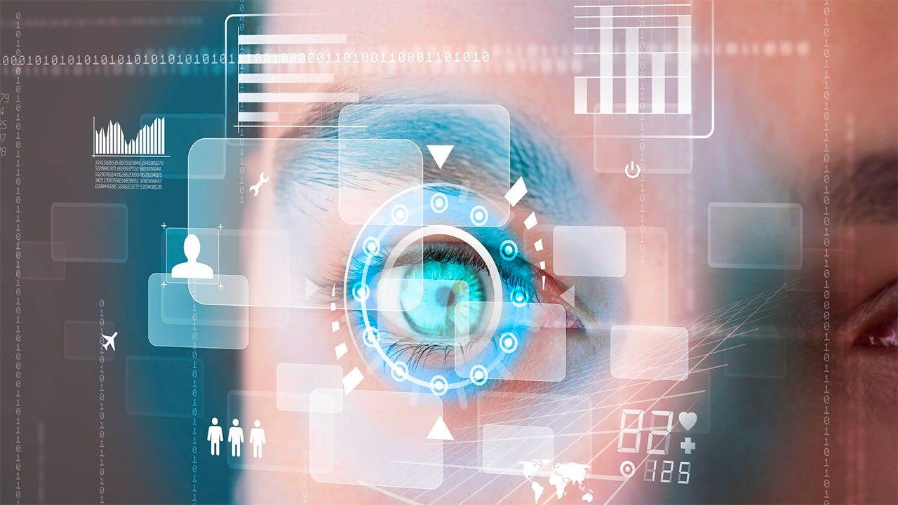 sistemi biometrici