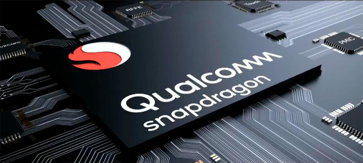 Snapdragon 865: il prossimo chip di Qualcomm avrà performance da paura thumbnail