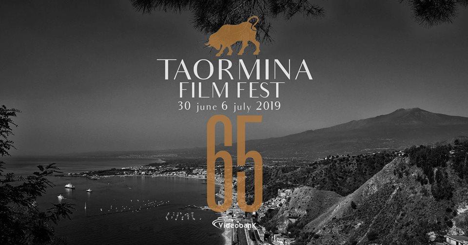 Canon: fino al 6 luglio al Taormina Film Fest thumbnail
